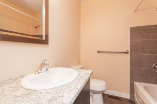 Photo 13: 15278 84A Avenue in Surrey: Fleetwood Tynehead House for sale : MLS®# R2392421