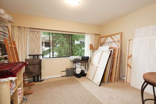 """Photo 8: 303 155 E 5TH Street in North Vancouver: Lower Lonsdale Condo for sale in """"WINCHESTER ESTATES"""" : MLS®# R2024794"""