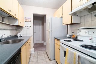 """Photo 10: 202 12096 222 Street in Maple Ridge: West Central Condo for sale in """"CANUCK PLAZA"""" : MLS®# R2591057"""
