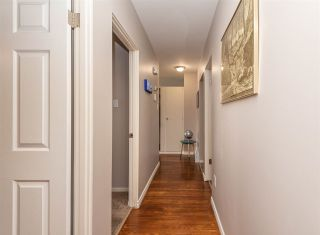 Photo 15: 15606 108 Avenue in Edmonton: Zone 21 House for sale : MLS®# E4237205