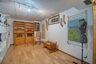 Photo 18: 3204 15 Street NW in Calgary: Collingwood Detached for sale : MLS®# A1149979