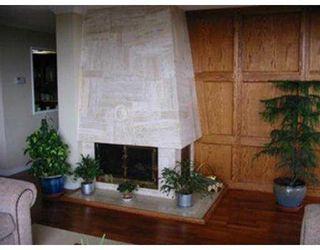 "Photo 4: 2202 9280 SALISH CT in Burnaby: Sullivan Heights Condo for sale in ""EDGEWOOD"" (Burnaby North)  : MLS®# V544747"