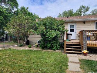 Photo 37: 114 2nd Street East in Milden: Residential for sale : MLS®# SK867528