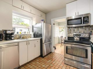 Photo 6: 3939 W KING EDWARD Avenue in Vancouver: Dunbar House for sale (Vancouver West)  : MLS®# R2191736