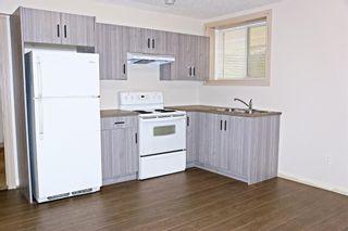 Photo 37: 57 TARALAKE Heath NE in Calgary: Taradale Detached for sale : MLS®# A1131189