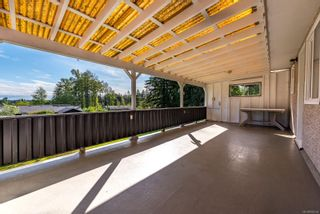 Photo 4: 1250 Webdon Rd in : CV Courtenay West House for sale (Comox Valley)  : MLS®# 876334