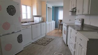 """Photo 3: 8907 76 Street in Fort St. John: Fort St. John - City SE Manufactured Home for sale in """"SOUTH AENNOFIELD"""" (Fort St. John (Zone 60))  : MLS®# R2555803"""