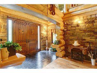 Photo 17: 11143 HYNES Street in Maple Ridge: Whonnock House for sale : MLS®# R2457263