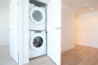 Photo 16: 5508 Hollybridge Way in Richmond: Brighouse Condo for rent : MLS®# AR149