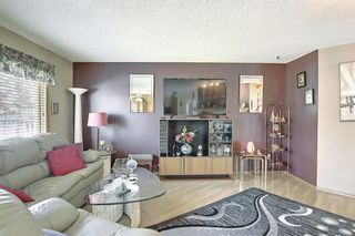 Photo 16: 48 Riverview Mews SE in Calgary: Riverbend Detached for sale : MLS®# A1129355