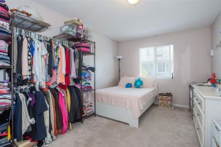 "Photo 12: 2 10280 BRYSON Drive in Richmond: West Cambie Townhouse for sale in ""PARC BRYSON"" : MLS®# R2189271"