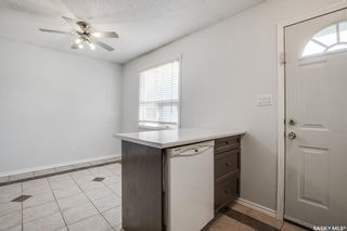 Photo 6: 258 McMaster Crescent in Saskatoon: East College Park Residential for sale : MLS®# SK864750