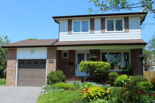 Photo 47: 751 Spragge Crescent in Cobourg: House for sale : MLS®# 1291056