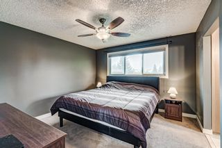 Photo 27: 335 Woodpark Place SW in Calgary: Woodlands Detached for sale : MLS®# A1110869