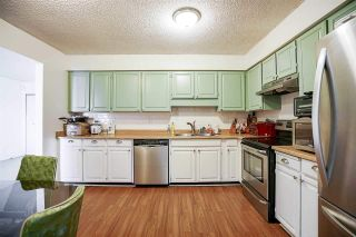 Photo 2: 205 9151 NO. 5 Road in Richmond: Ironwood Condo for sale : MLS®# R2541005