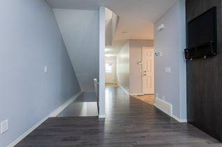 Photo 25: 21 13838 166 Avenue in Edmonton: Zone 27 Townhouse for sale : MLS®# E4255109
