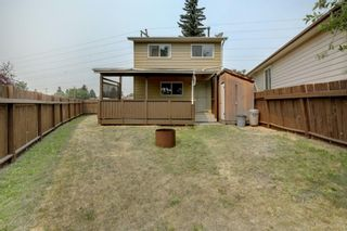 Photo 30: 92 Erin Croft Crescent SE in Calgary: Erin Woods Detached for sale : MLS®# A1136263