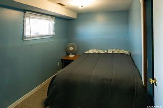 Photo 25: 1252 113th Street in North Battleford: Deanscroft Residential for sale : MLS®# SK850257
