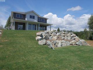 Photo 28: 6907 Burr Dr in SOOKE: Sk Broomhill House for sale (Sooke)  : MLS®# 816838
