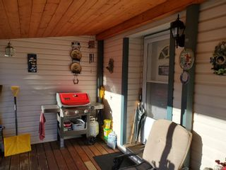 Photo 24: 30 541 Jim Cram Dr in : Du Ladysmith Manufactured Home for sale (Duncan)  : MLS®# 862967