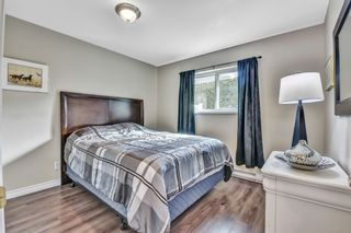 """Photo 11: 10 18960 ADVENT Road in Pitt Meadows: Central Meadows Townhouse for sale in """"MEADOWLAND VILLAGE"""" : MLS®# R2545154"""