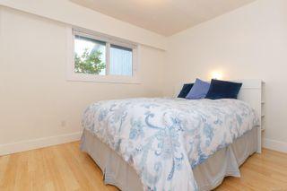 Photo 14: 14 4391 Torquay Dr in : SE Gordon Head Row/Townhouse for sale (Saanich East)  : MLS®# 857198