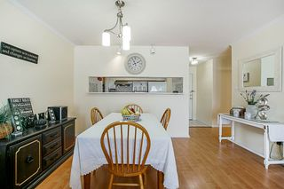 """Photo 9: 210 8120 BENNETT Road in Richmond: Brighouse South Condo for sale in """"CANAAN COURT"""" : MLS®# R2257366"""
