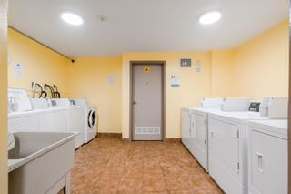 """Photo 20: PH4 1435 NELSON Street in Vancouver: West End VW Condo for sale in """"WESTPORT"""" (Vancouver West)  : MLS®# R2615558"""