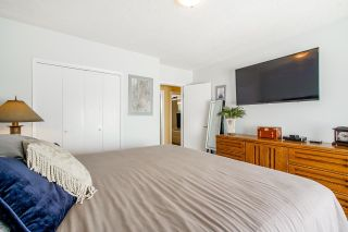 Photo 14: 32582 FLEMING Avenue in Mission: Mission BC House for sale : MLS®# R2616519
