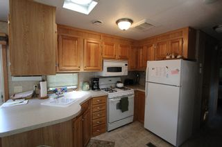 Photo 13: 212 3980 Squilax Anglemont Road in Scotch Creek: Recreational for sale : MLS®# 10086710