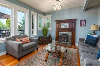 Photo 15: 3938 Island Hwy in : CV Courtenay South House for sale (Comox Valley)  : MLS®# 881986