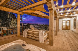Photo 52: POINT LOMA House for sale : 4 bedrooms : 3701 Curtis St in San Diego