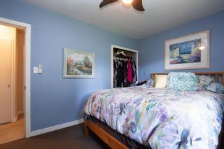 Photo 26: 10258 128A Street in Surrey: Cedar Hills House for sale (North Surrey)  : MLS®# R2624653