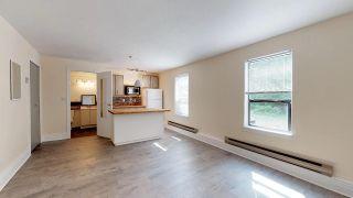 "Photo 15: 40417 BRAEMAR Drive in Squamish: Garibaldi Highlands House for sale in ""Garibaldi Highlands"" : MLS®# R2299539"