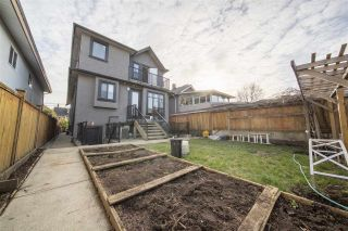 Photo 7: 831 E KING EDWARD Avenue in Vancouver: Fraser VE House for sale (Vancouver East)  : MLS®# R2545984