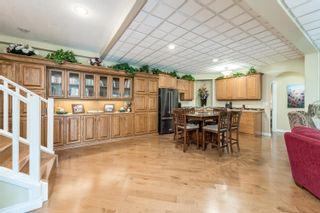 Photo 24: 67 50121 RR 204: Rural Beaver County House for sale : MLS®# E4258930