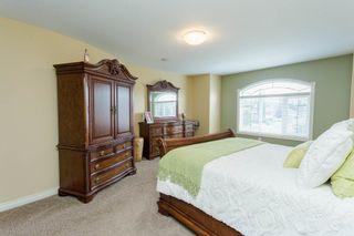 Photo 29: 8 King Street: Leduc House for sale : MLS®# E4256190
