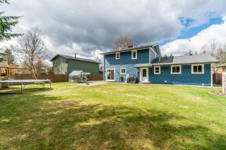 Photo 24: 2630 RIDGEVIEW Drive in Prince George: Hart Highlands House for sale (PG City North (Zone 73))  : MLS®# R2575819