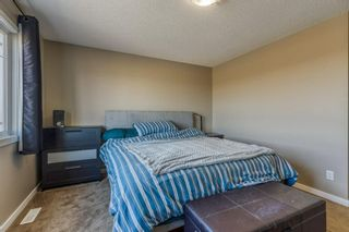 Photo 19: 1935 Reunion Boulevard NW: Airdrie Detached for sale : MLS®# A1090988