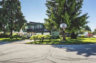 Photo 19: 2821 ST. CATHERINE Street in Port Coquitlam: Glenwood PQ House for sale : MLS®# R2170295