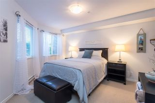 Photo 15: 103 2581 LANGDON STREET in Abbotsford: Abbotsford West Condo for sale : MLS®# R2556571
