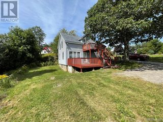 Photo 9: 46 Campbell Hill Road in St. George: Multi-family for sale : MLS®# NB063323