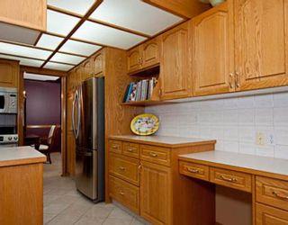 Photo 6: 18 SUNLAKE Manor SE in CALGARY: Sundance Residential Detached Single Family for sale (Calgary)  : MLS®# C3394504