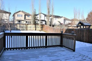 Photo 31: 10 TUSCANY RAVINE Manor NW in Calgary: Tuscany Detached for sale : MLS®# C4280516