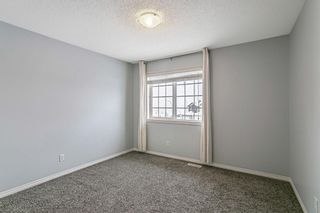 Photo 15: 16 Saddlecrest Park NE in Calgary: Saddle Ridge Detached for sale : MLS®# A1055657