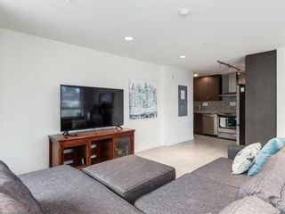 Photo 39: 1507 303 13 Avenue SW in Calgary: Beltline Apartment for sale : MLS®# A1092603