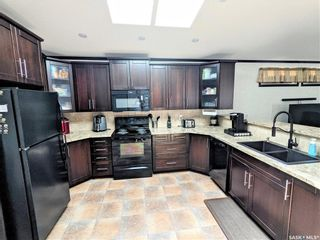 Photo 5: 5101 Mirror Drive in Macklin: Residential for sale : MLS®# SK856268