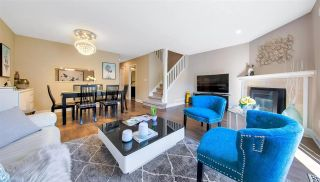 """Photo 6: 30 5111 MAPLE Road in Richmond: Lackner Townhouse for sale in """"Montego West"""" : MLS®# R2569637"""