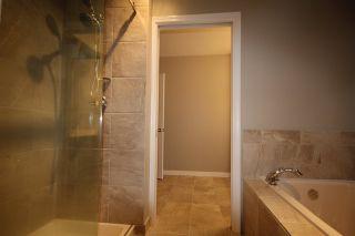Photo 10: 6480 CABELDU Crescent in Delta: Sunshine Hills Woods House for sale (N. Delta)  : MLS®# R2422895