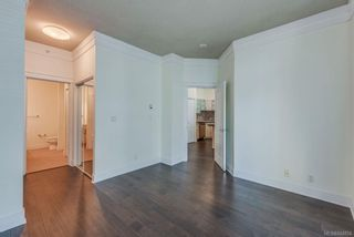 Photo 17: 402 845 Yates St in Victoria: Vi Downtown Condo for sale : MLS®# 844824